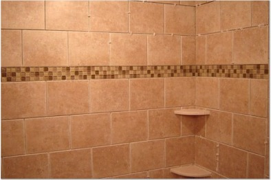 New  Tile Bathroom Ideas Tile Flooring Bathroom Bathroom Straight Porcelain